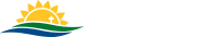 Cambodia Christian Ministries